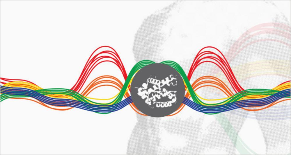The Tools of Proteomics