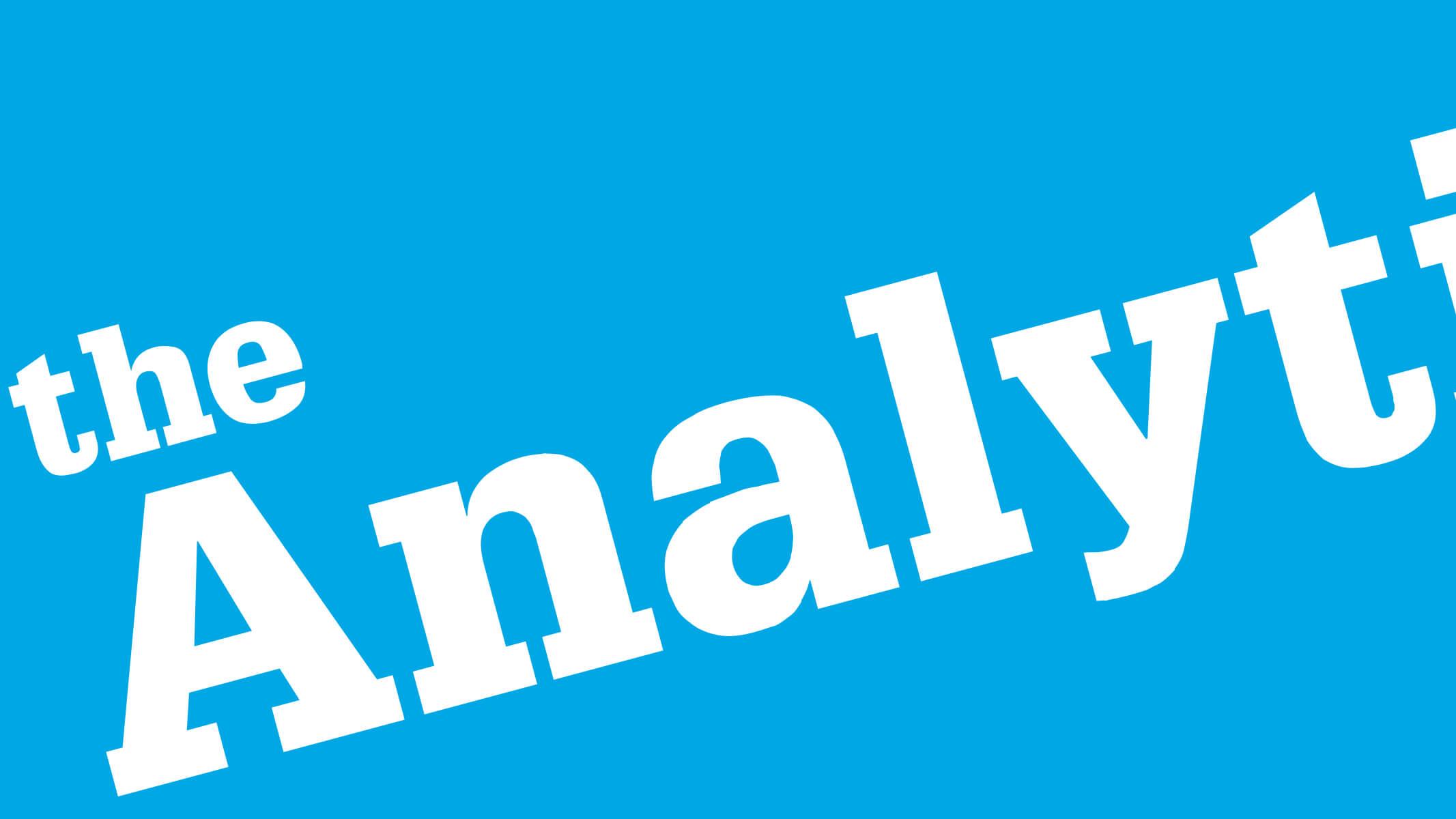 Simultaneous Analysis of Etizolam, Triazolam, and Their
